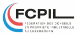 Fédération des Conseils En Propriété Industrielle au Luxembourg ASBL
