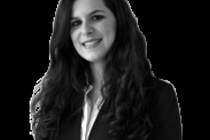 Caroline Guerin