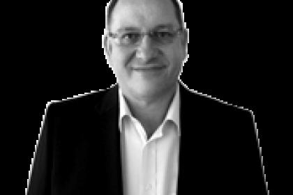 Dieter Heck