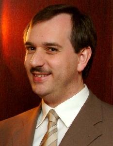 Bernd Kutsch