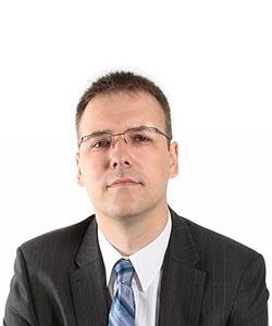 Romain Lambert