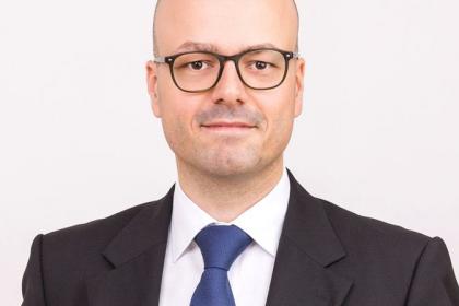 Jean-paul Wagner