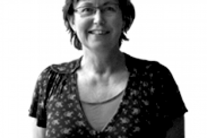 Joëlle Van malderen