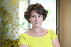 Valérie Feray